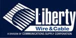 libertycable